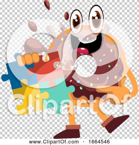 Transparent clip art background preview #COLLC1664546