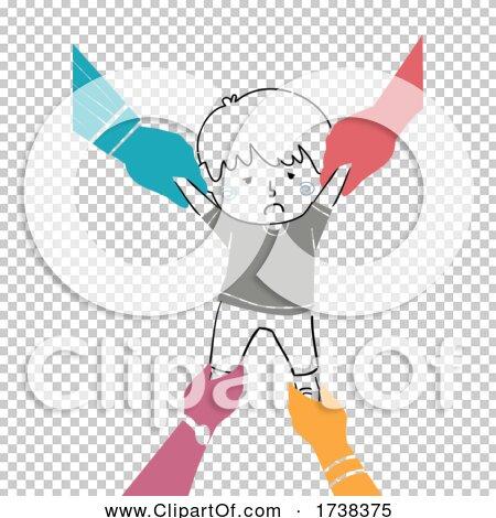Transparent clip art background preview #COLLC1738375