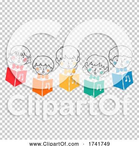 Transparent clip art background preview #COLLC1741749