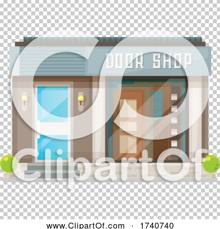 Transparent clip art background preview #COLLC1740740