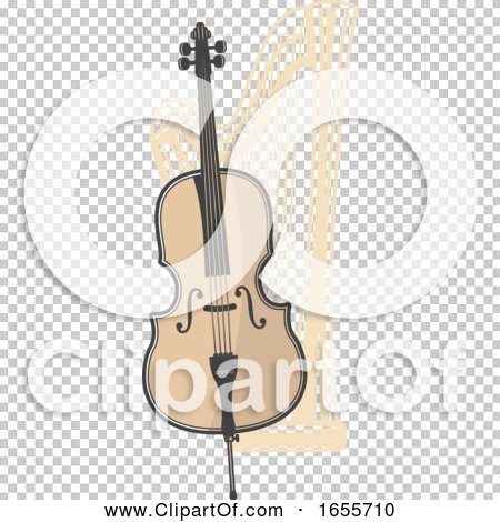 Transparent clip art background preview #COLLC1655710