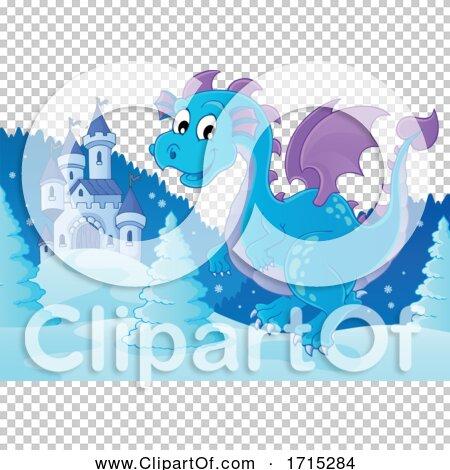 Transparent clip art background preview #COLLC1715284