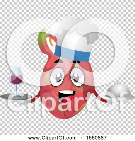 Transparent clip art background preview #COLLC1660887