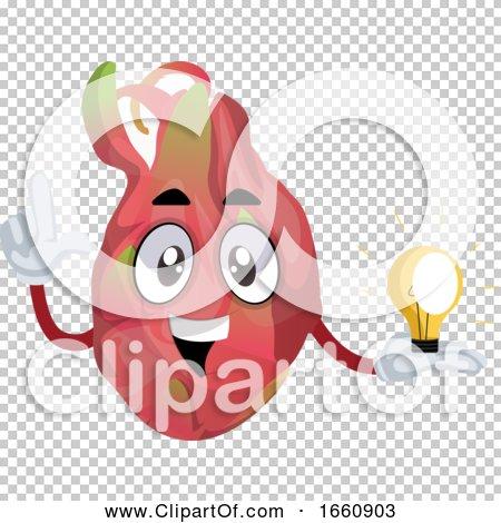 Transparent clip art background preview #COLLC1660903