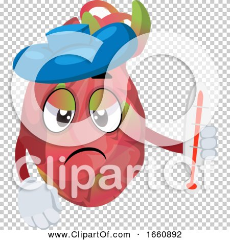 Transparent clip art background preview #COLLC1660892