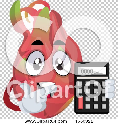 Transparent clip art background preview #COLLC1660922
