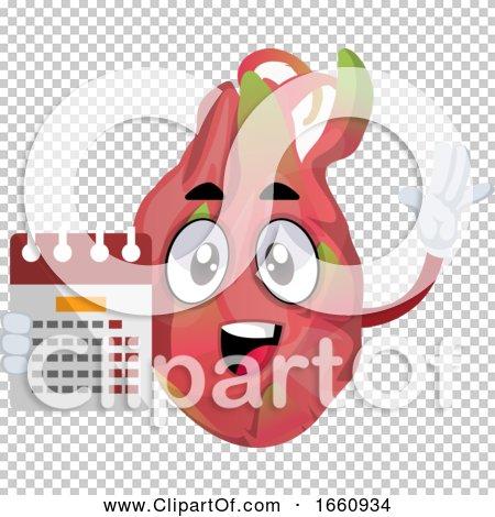 Transparent clip art background preview #COLLC1660934