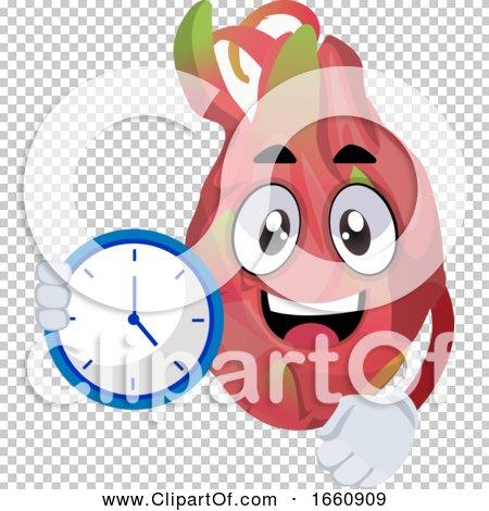 Transparent clip art background preview #COLLC1660909