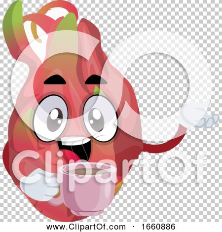 Transparent clip art background preview #COLLC1660886