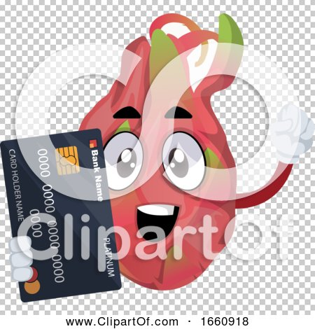 Transparent clip art background preview #COLLC1660918
