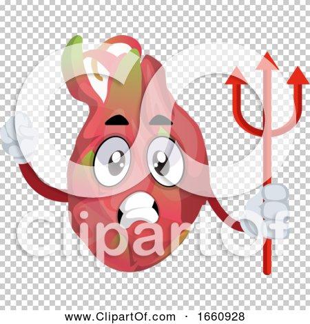 Transparent clip art background preview #COLLC1660928