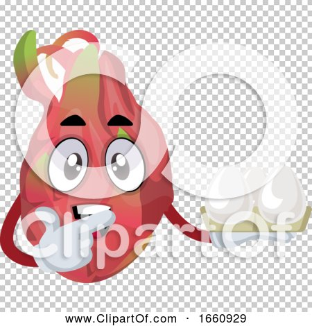 Transparent clip art background preview #COLLC1660929