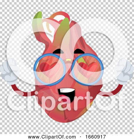 Transparent clip art background preview #COLLC1660917
