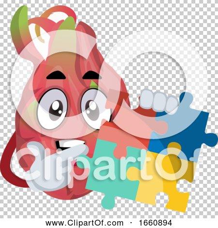 Transparent clip art background preview #COLLC1660894