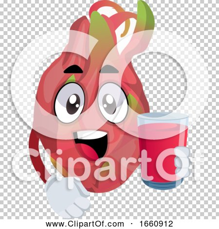 Transparent clip art background preview #COLLC1660912