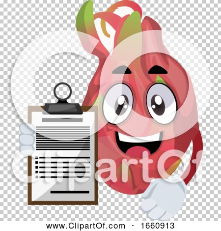 Transparent clip art background preview #COLLC1660913