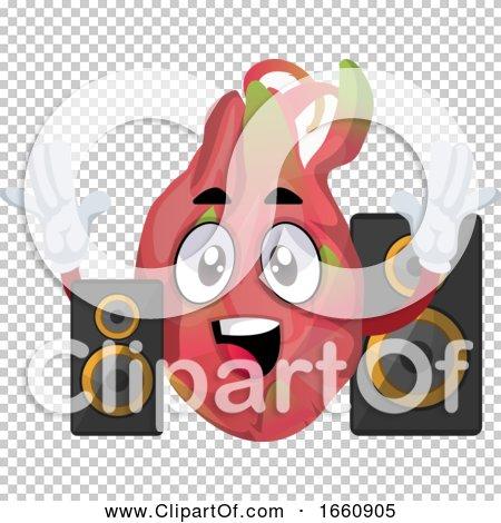 Transparent clip art background preview #COLLC1660905