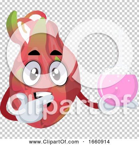 Transparent clip art background preview #COLLC1660914