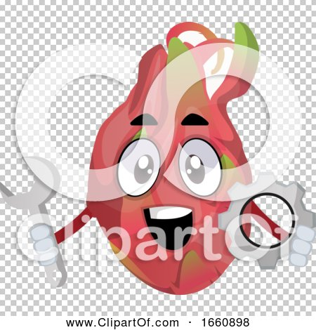 Transparent clip art background preview #COLLC1660898