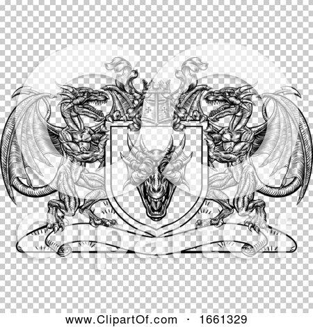 Transparent clip art background preview #COLLC1661329