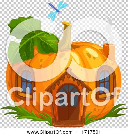 Transparent clip art background preview #COLLC1717501