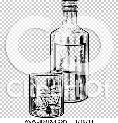 Transparent clip art background preview #COLLC1718714