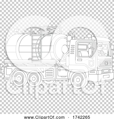 Transparent clip art background preview #COLLC1742265