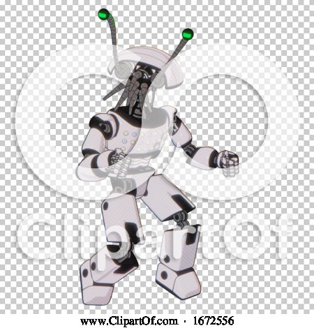 Transparent clip art background preview #COLLC1672556