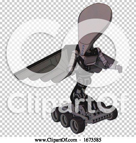 Transparent clip art background preview #COLLC1673585