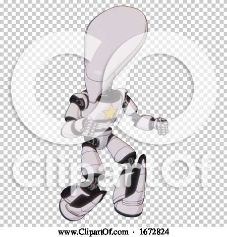 Transparent clip art background preview #COLLC1672824