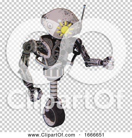 Transparent clip art background preview #COLLC1666651