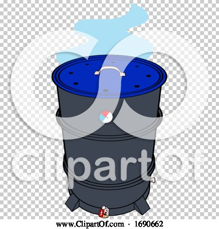 Transparent clip art background preview #COLLC1690662