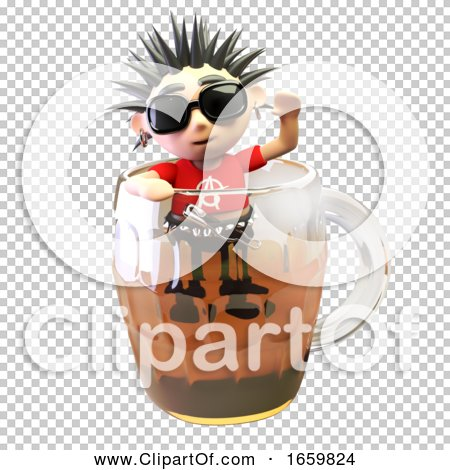 Transparent clip art background preview #COLLC1659824