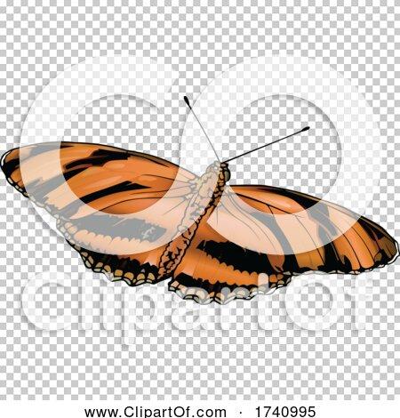 Transparent clip art background preview #COLLC1740995