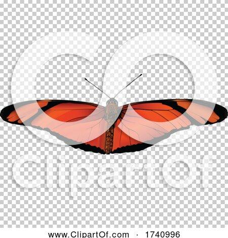 Transparent clip art background preview #COLLC1740996