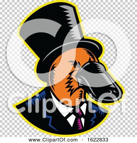 Transparent clip art background preview #COLLC1622833