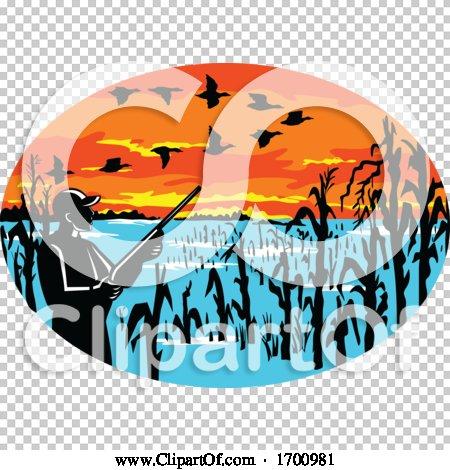Transparent clip art background preview #COLLC1700981