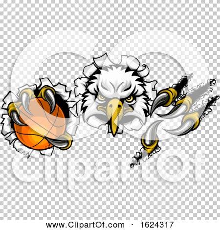 Transparent clip art background preview #COLLC1624317