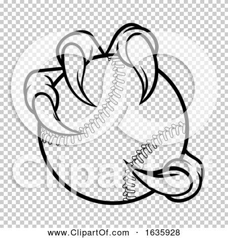 Transparent clip art background preview #COLLC1635928