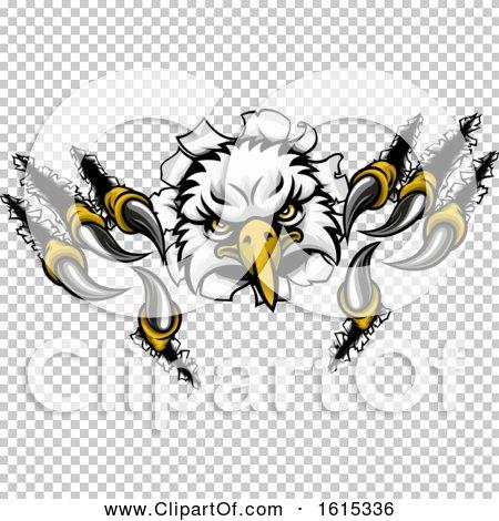 Transparent clip art background preview #COLLC1615336