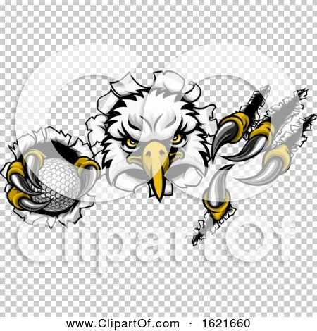 Transparent clip art background preview #COLLC1621660