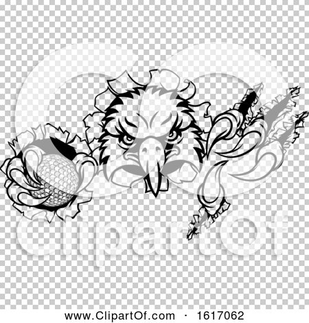 Transparent clip art background preview #COLLC1617062
