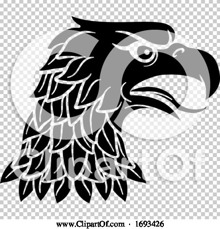 Transparent clip art background preview #COLLC1693426
