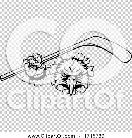 Transparent clip art background preview #COLLC1715789