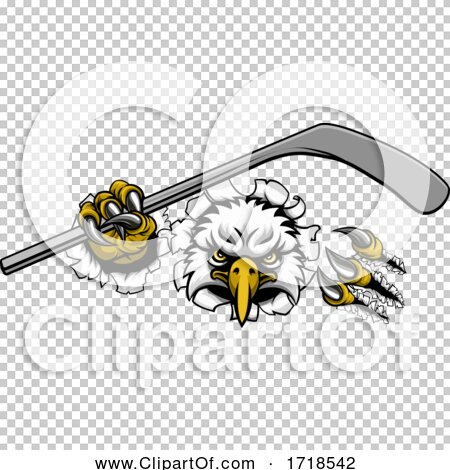Transparent clip art background preview #COLLC1718542