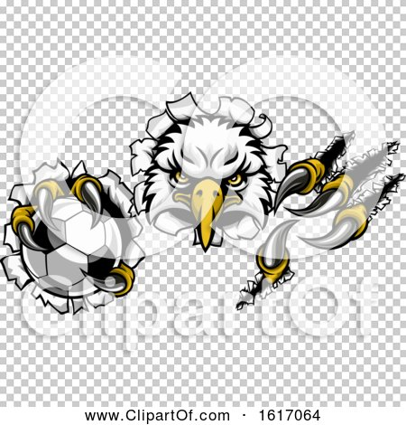 Transparent clip art background preview #COLLC1617064