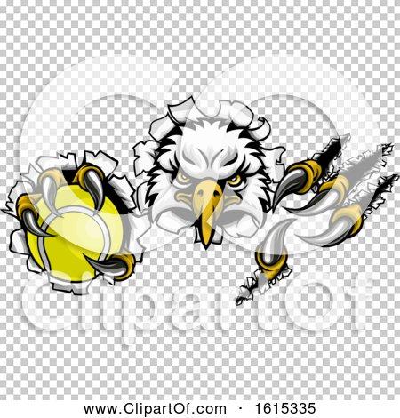 Transparent clip art background preview #COLLC1615335
