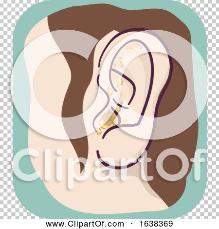 Transparent clip art background preview #COLLC1638369