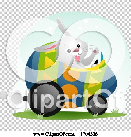 Transparent clip art background preview #COLLC1704306
