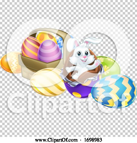 Transparent clip art background preview #COLLC1698983